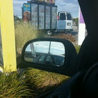 Photo taken at McDonald's by MeLiSsA on 8/12/2016