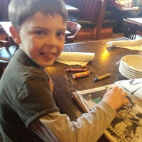 Photo taken at E.G. Nick's Grill and Tavern by J K. on 12/31/2014