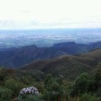 Foto diambil di Pico do Itapeva oleh M. I. N. S. pada 12/17/2012