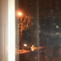 Photo taken at Lepiku streetmuseum by Mari S. on 10/24/2012