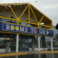 rooms to go orlando fl rooms to go furniture orlando fl 19656