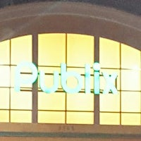 Photo taken at Publix by Jean P. on 2/11/2016