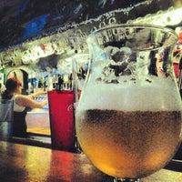 Das Foto wurde bei O'Brien's Pub von @TripDawg am 2/7/2013 aufgenommen