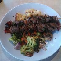 Zo 235 S Kitchen Southlake Tx