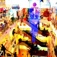 1/23/2013 tarihinde Kadir T.ziyaretçi tarafından UrfaCity'de çekilen fotoğraf