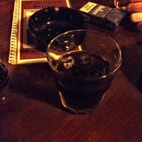 Photo taken at Forum Pub by Just I on 8/27/2014