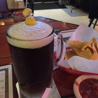 Photo taken at Buenos Tiempos by Ted S. on 1/17/2018
