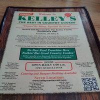 kellys country kitchen menu - gallery of food by kelley s ...