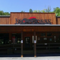 Photo taken at Ironhorse Motorcycle Lodge by Best B. on 9/19/2012