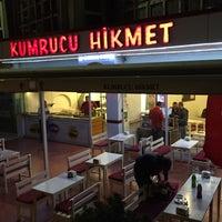 10/30/2015 tarihinde Fatih D.ziyaretçi tarafından Kumrucu Hikmet'de çekilen fotoğraf