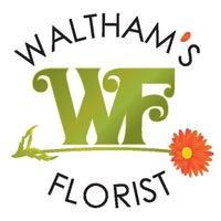 Waltham's Florist
