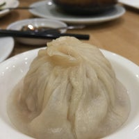 Photo taken at Xiao Long Bao Kitchen by Yeanne H. on 7/14/2016