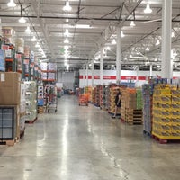 Costco Business Center - Gateway - 2 tips fr 133 visitors