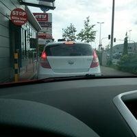 Das Foto wurde bei Burger King von Harald B. am 5/9/2013 aufgenommen
