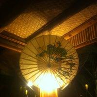 11/3/2012にFeliciano S.がRestaurante Tigre Asiáticoで撮った写真