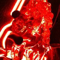Photo taken at Madam Geneva by Tara T. on 10/16/2012