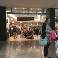 Photo taken at Primark by Page M. on 5/24/2013