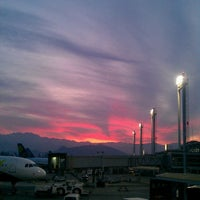 Photo taken at American Airlines by Carola D. on 9/19/2015