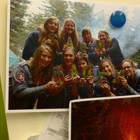 9/21/2016에 Sam B.님이 FOS Open Scouting - Landelijk Secretariaat에서 찍은 사진