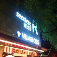 Foto scattata a Village Cines da Lea R. il 2/5/2013