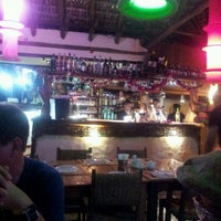 Photo taken at Restaurante Boi nos Aires by Roberley P. on 12/28/2012