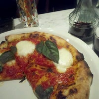 Photo taken at Ciccio by Claire G. on 11/19/2012