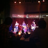 Photo taken at The Foundry by Sarah M. on 1/16/2013