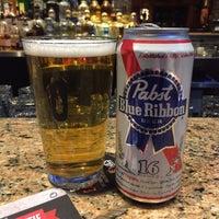 Photo taken at Smokey Bones Bar & Fire Grill by balex h. on 12/9/2017