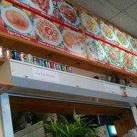 Chinese See-Thru Kitchen - Illinois Medical District - 1651 W ...