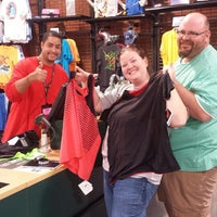 Photo taken at DICK'S Sporting Goods by Riki I. on 9/29/2013