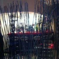 Photo taken at Welcome Sushi by Beatrice S. on 4/30/2013