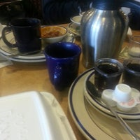 Photo taken at Bob Evans by Briana M. on 2/21/2013