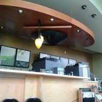 Photo taken at Starbucks by Berenice N. on 5/19/2013