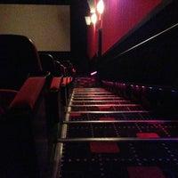 Photo taken at Big Cinemas by Antony V. on 2/3/2013