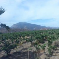 Photo taken at Ruta Del Vino by Ivan R. on 7/21/2013