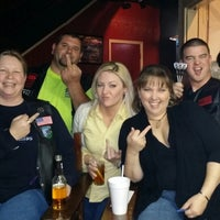 Photo taken at Chevys by Breeze 🍺 on 1/5/2014