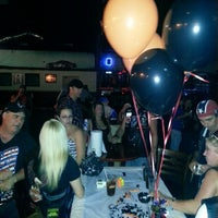 Photo taken at Chevys by Breeze 🍺 on 8/10/2013