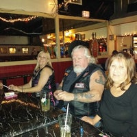 Photo taken at Chevys by Breeze 🍺 on 2/21/2014