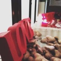 """Снимок сделан в ресторан """"Виконда"""" пользователем Александр К. 5/26/2015"""