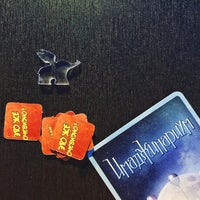 """Снимок сделан в ресторан """"Виконда"""" пользователем Александр К. 10/27/2015"""