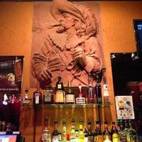10/6/2012にAaron W.がHardshell Cafeで撮った写真