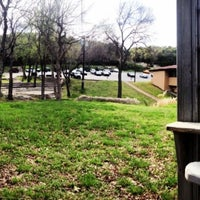 Photo taken at Northwood University Texas Campus by Lizette A. on 4/1/2014