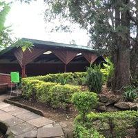 Photo taken at Poa Place Restaurant & Resort by Mabura G. on 8/30/2016