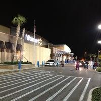 Photo taken at Walmart Supercenter by Mabura G. on 11/23/2012