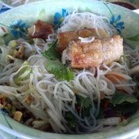 Photo taken at Tastes Of Vietnam by Steven C. on 10/13/2012