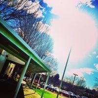 Photo taken at King County District Court - Redmond by debra11 on 2/7/2013