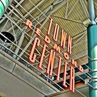 Photo taken at Redmond Town Center by debra11 on 5/7/2013