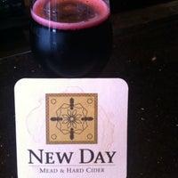 Das Foto wurde bei Black Acre Brewing Co. von Steve G. am 6/5/2013 aufgenommen