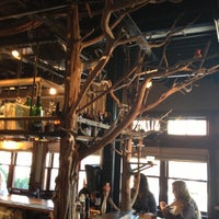Photo taken at Minglewood Tavern by A.J. N. on 11/10/2012