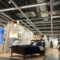 1/4/2018 tarihinde 💑Carolyn H.ziyaretçi tarafından IKEA'de çekilen fotoğraf